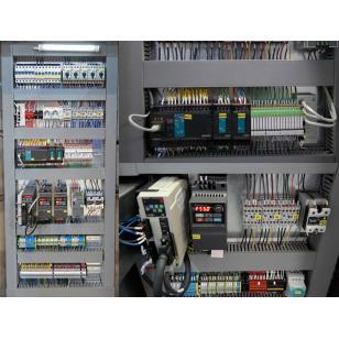 фото: Автоматический запайщик APACK AutoMAP100-E