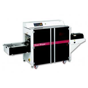 фото: Оберточное оборудование Super Sealer REI-300